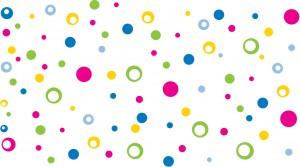 boblog.jpg