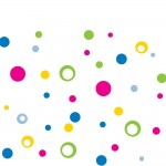 boblog-copy.jpg