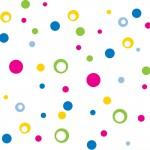 boblog1.jpg
