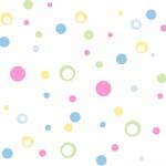 boblog5.jpg