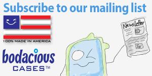 News-lettersignupV2