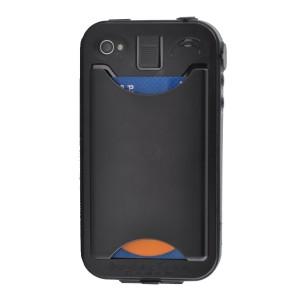iphone-case-black-back-ccslot