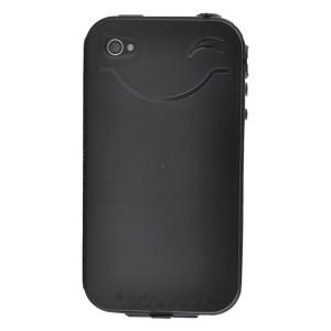 iphone-case-black-back-noslot