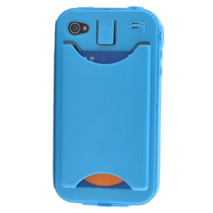 iphone-case-bo-blue-back-ccslot