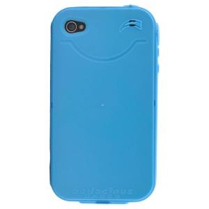 iphone-case-bo-blue-back-noslot