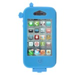 iphone-case-bo-blue-front-ports