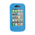 iphone-case-bo-blue-front