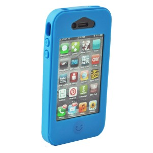 iphone-case-bo-blue-side