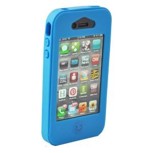 iphone-case-bo-blue-side