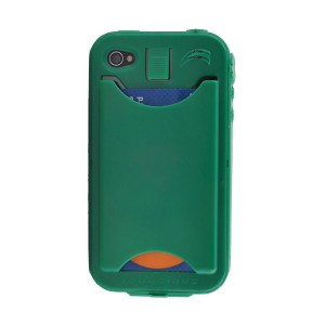 iphone-case-green-back-ccslot