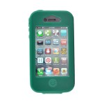 iphone-case-green-front