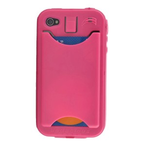 iphone-case-pink-back-ccslot