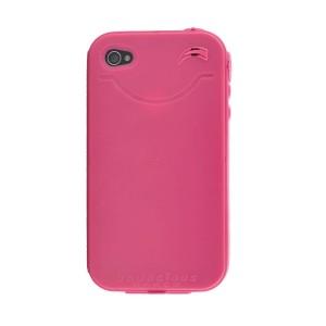 iphone-case-pink-back-noslot