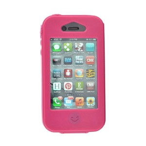 iphone-case-pink-front