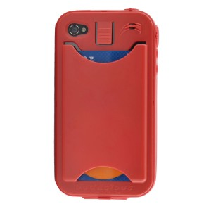 iphone-case-red-back-ccslot