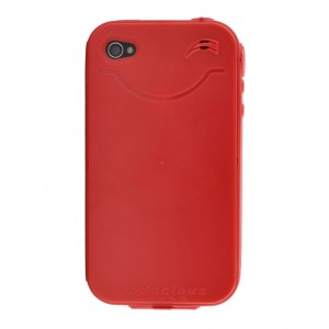 iphone-case-red-back-noslot