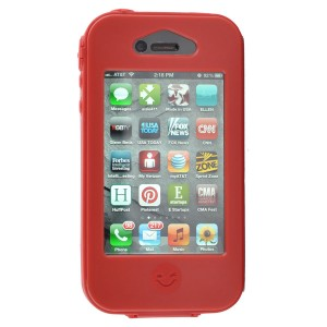 iphone-case-red-front