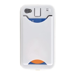iphone-case-white-back-ccslot