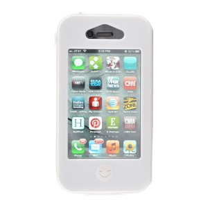 iphone-case-white-front