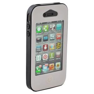 iphone-band-black-no-ports