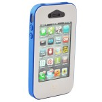 iphone-band-blue-no-ports