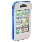 iphone-band-blue-no-ports