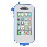 iphone-band-blue-ports