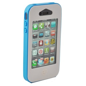 iphone-band-bo-blue-no-ports