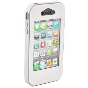 iphone-band-gray-no-ports