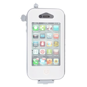 iphone-band-gray-ports