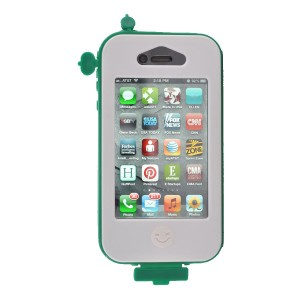 iphone-band-green-ports