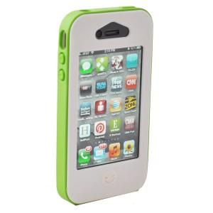 iphone-band-limegreen-no-ports
