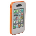 iphone-band-orange-no-ports