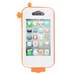 iphone-band-orange-ports