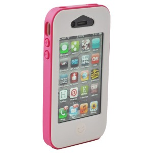 iphone-band-pink-no-ports