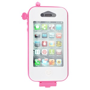 iphone-band-pink-ports