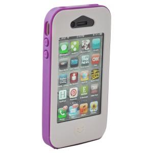 iphone-band-purple-no-ports