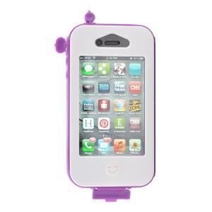 iphone-band-purple-ports