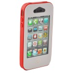 iphone-band-red-no-ports