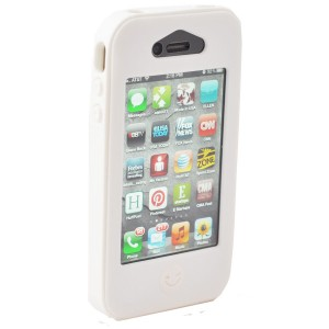 iphone-band-white-no-ports