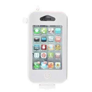 iphone-band-white-ports