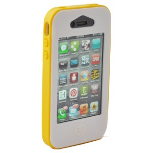 iphone-band-yellow-no-ports