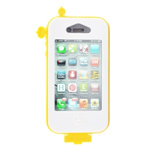 iphone-band-yellow-ports