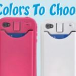 bo_6_color_back