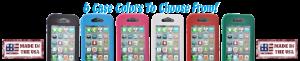 bo_slider_6_colors