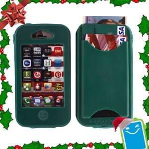 iphone-case-christmas-special-ccslot