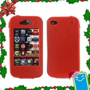 iphone-case-christmas-special-nocc