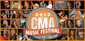 Photo courtesy of the Country Music Association.