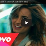 demi lovato made in the usa thumbnail