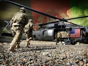 Generic-Afghanistan-Soldier